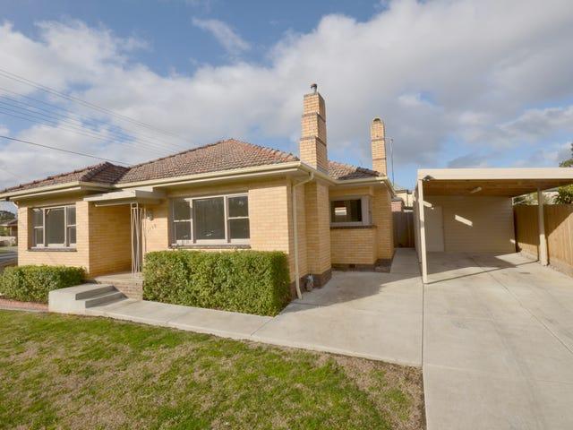 1130 Ligar Street, Ballarat North, Vic 3350