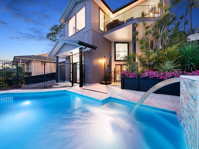 9 Honeysuckle Close, Glenning Valley, NSW 2261