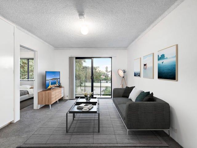5/13 Frazer Street, Collaroy, NSW 2097