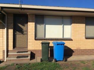 3/108  Wehl Street South, Mount Gambier, SA 5290