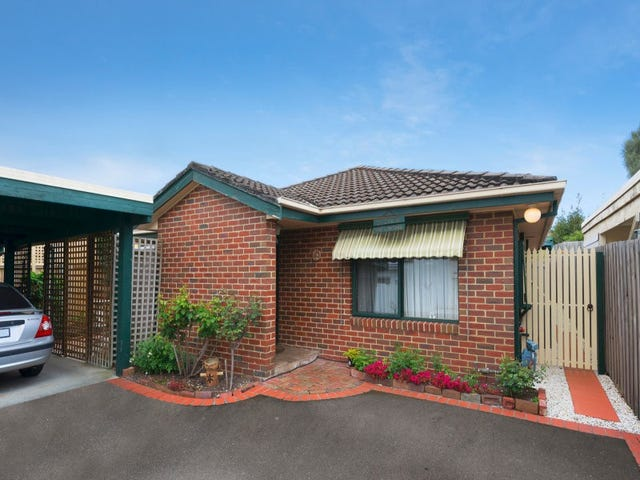 2/216A Wattle Valley Road, Camberwell, Vic 3124