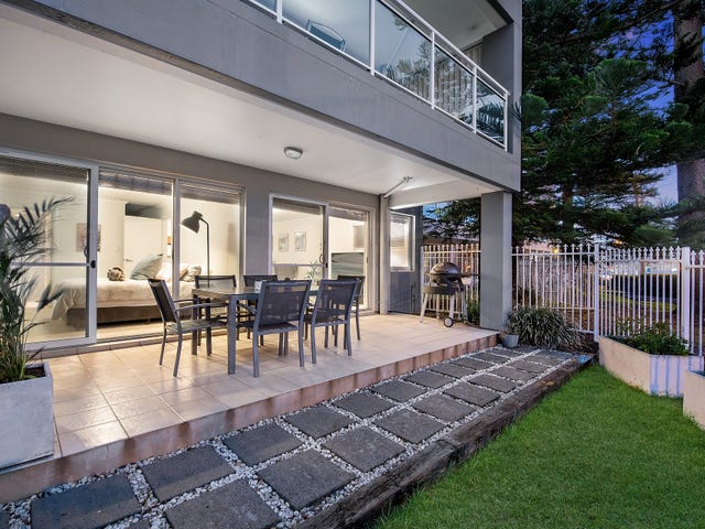 3/1155-1157 Pittwater Road, Collaroy, NSW 2097