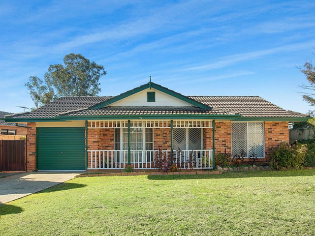 13 Niblo Street, Doonside, NSW 2767