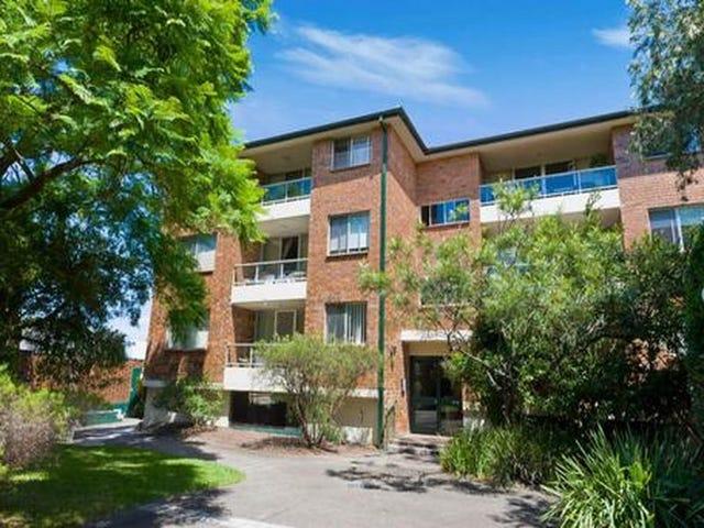 28/1-9 Warburton Street, Gymea, NSW 2227