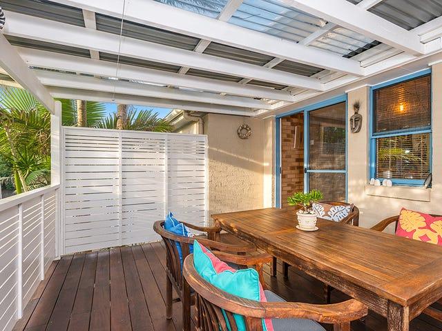 2/39 Childe Street, Byron Bay, NSW 2481