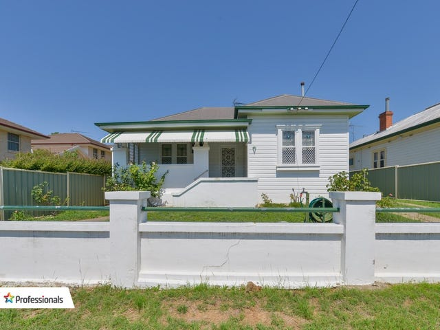 69a Church Street, Tamworth, NSW 2340