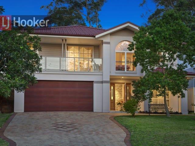 92 Lakin Street, Bateau Bay, NSW 2261
