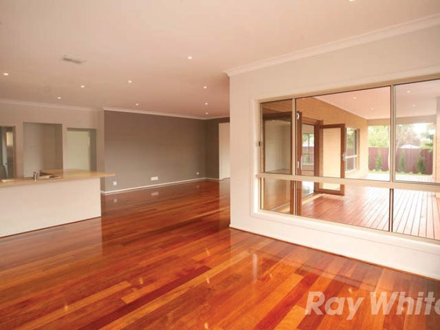 15 Glen Road, Glen Waverley, Vic 3150