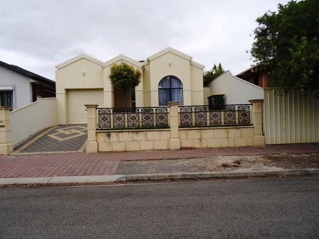 13A Clifford Street, South Brighton, SA 5048