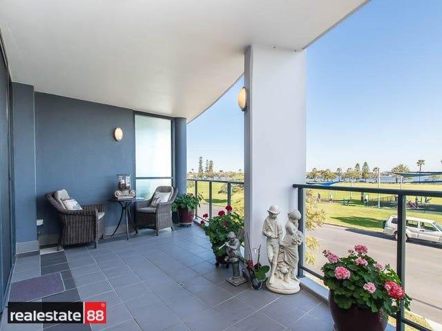 3/100 Terrace Road, East Perth, WA 6004