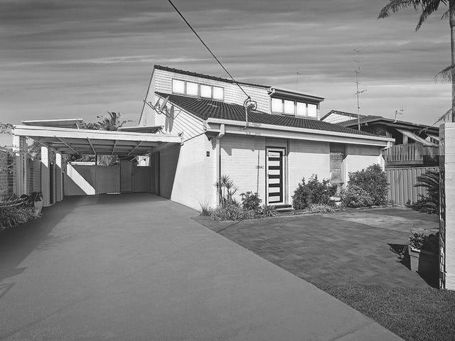 2 Yennora Avenue, Wyongah, NSW 2259
