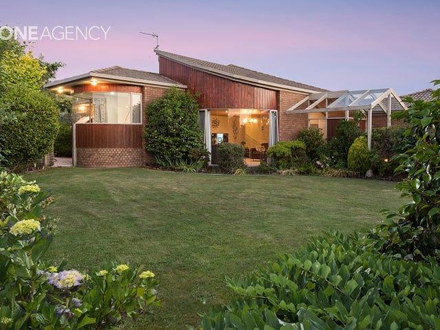 34 Freestone Crescent, Wynyard, Tas 7325