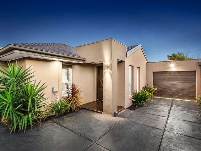 105A Victory Road, Airport West, Vic 3042