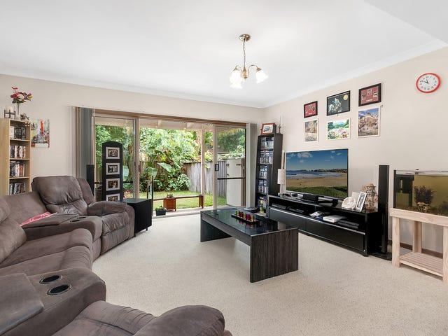 2/8 Namitjira Place, Ballina, NSW 2478