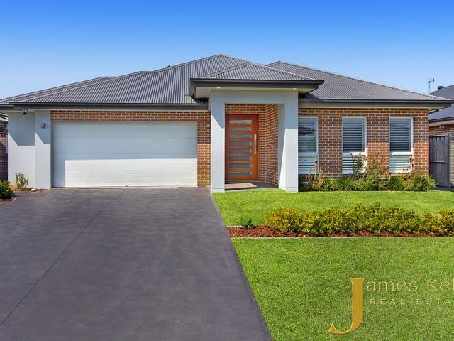 6 Oaks St, Pitt Town, NSW 2756