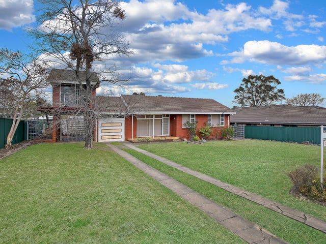 25-27 Castlereagh street, Riverstone, NSW 2765