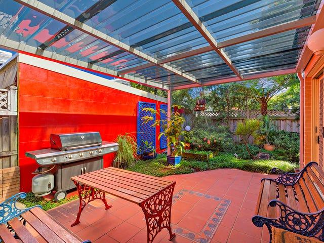 3/39-41 Macauley Street, Leichhardt, NSW 2040
