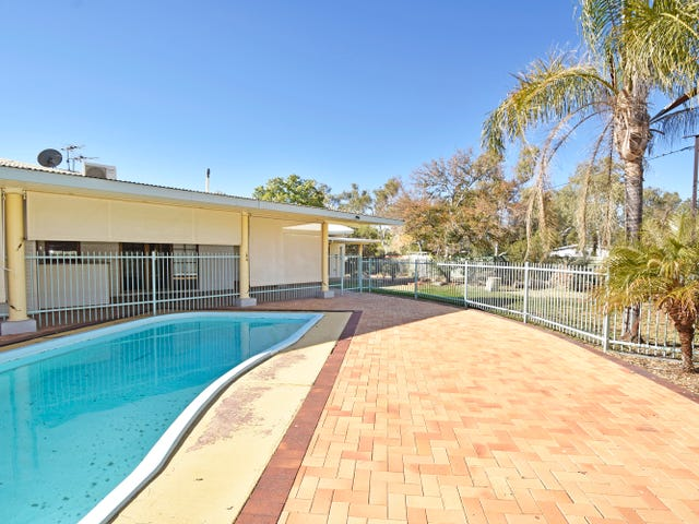 5 Gall Street, East Side, NT 0870