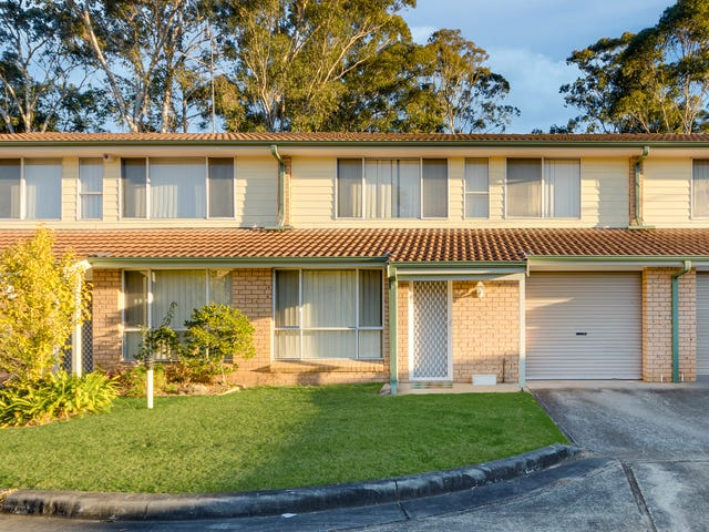 9/53 Woodlands Road, St Helens Park, NSW 2560
