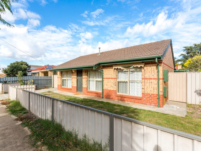 1/95 Russell Street, Rosewater, SA 5013