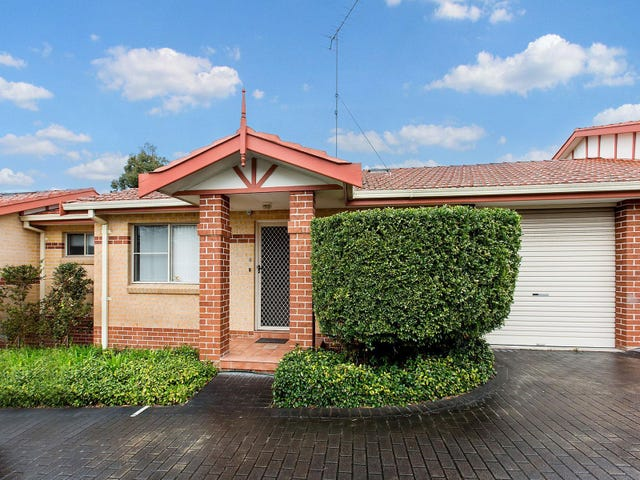 4/140 Connells Point Road, Connells Point, NSW 2221