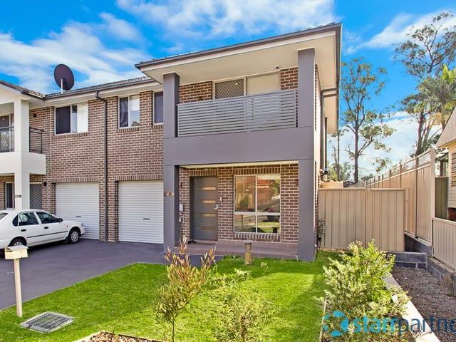 209A Kildare Road, Doonside, NSW 2767