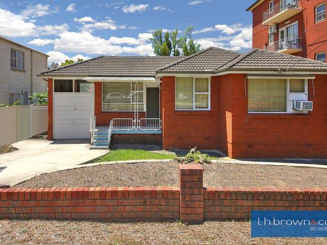 44A Chapel St, Belmore, NSW 2192