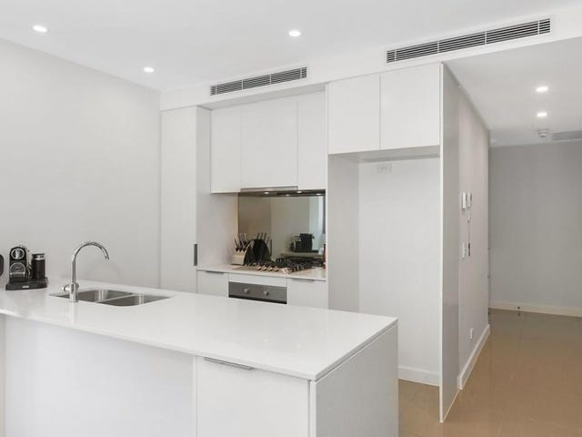 2103/169-177 Mona Vale Rd, St Ives, NSW 2075