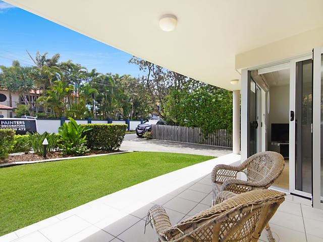1/46 O'Connor Street, Tugun, Qld 4224