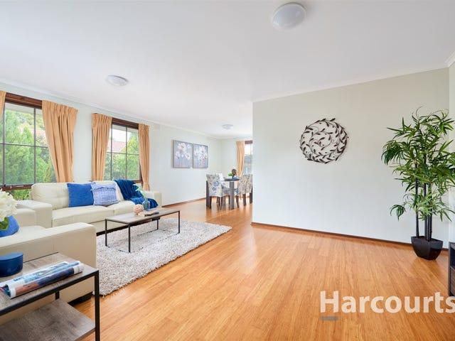 42 Chivalry Avenue, Glen Waverley, Vic 3150
