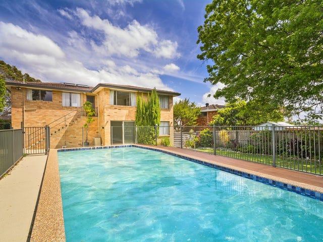 10 Roscommon Crescent, Killarney Heights, NSW 2087