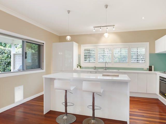 138 Oliver Street, Freshwater, NSW 2096