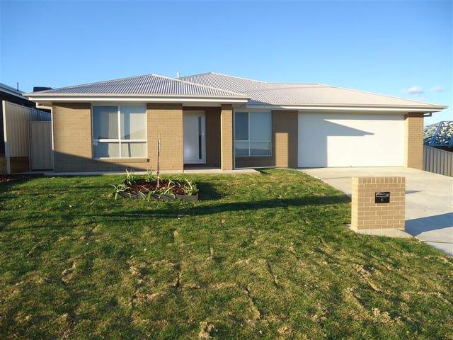 6 Ellerslie St, Gobbagombalin, NSW 2650