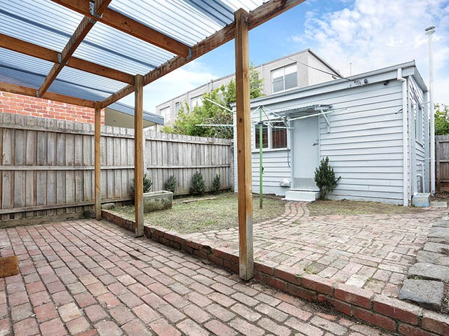 71 Charles Street, Richmond, Vic 3121