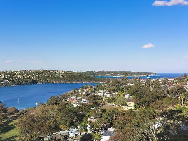 7/5 Parriwi Road, Mosman, NSW 2088