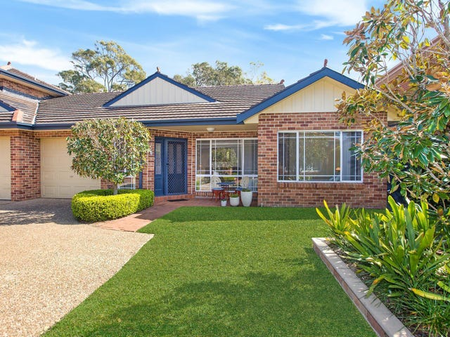 4/19 Dudley Avenue, Caringbah South, NSW 2229