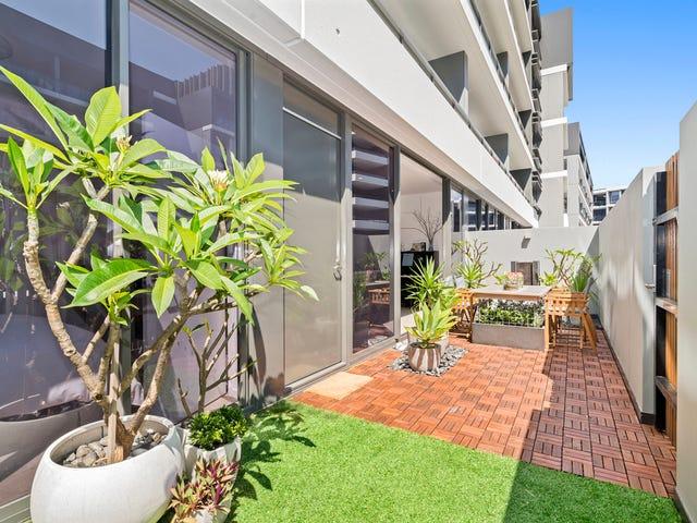 103/20 Dunkerley Place, Waterloo, NSW 2017
