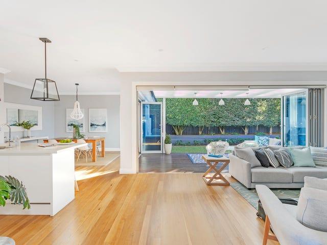 15 Betts Avenue, Five Dock, NSW 2046