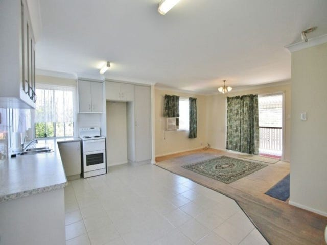 2/82 Venner Road, Annerley, Qld 4103
