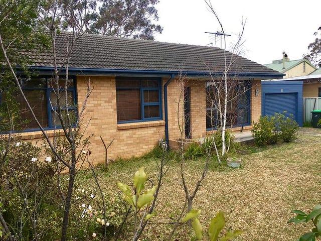 1 Lucinda Avenue, Springwood, NSW 2777