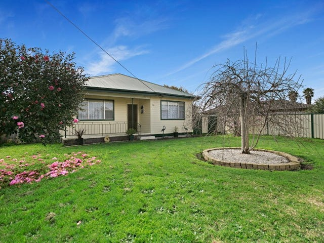 151 South Gippsland Highway, Tooradin, Vic 3980