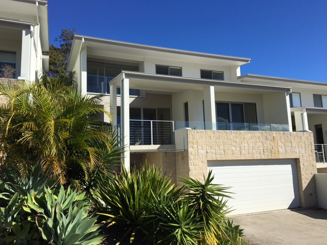 10/6 Diggers Beach Road, Coffs Harbour, NSW 2450