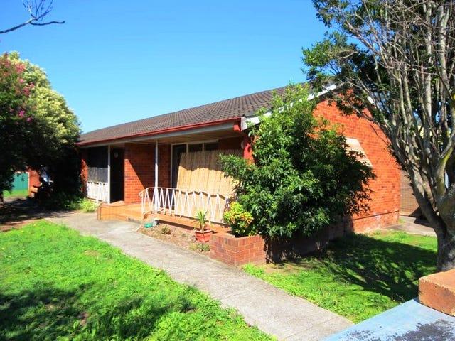 2/8 Callaghan Street, Ryde, NSW 2112