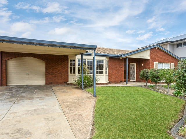 38 Lambert Avenue, West Lakes Shore, SA 5020
