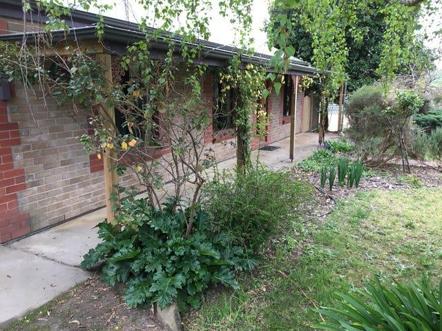 4 Easter Street, Nairne, SA 5252