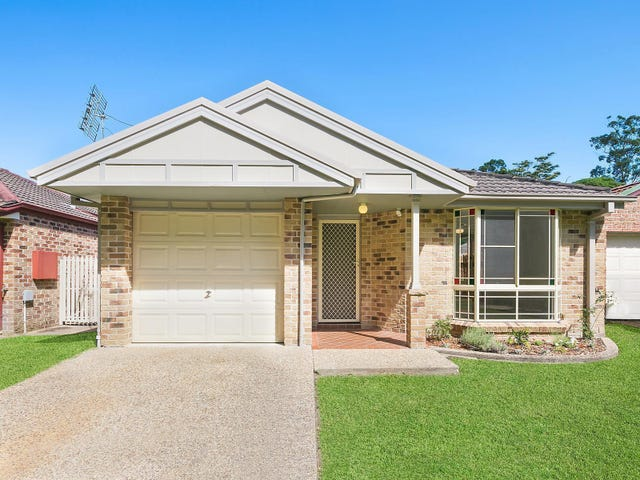 18 Meadow View Close, Boambee East, NSW 2452