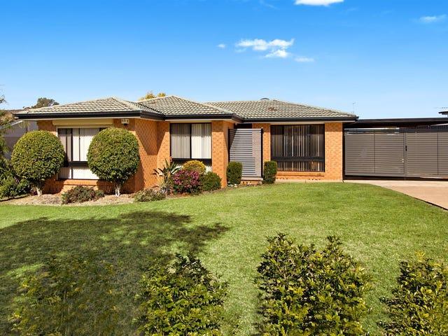 44 Ironbark Drive, Cranebrook, NSW 2749