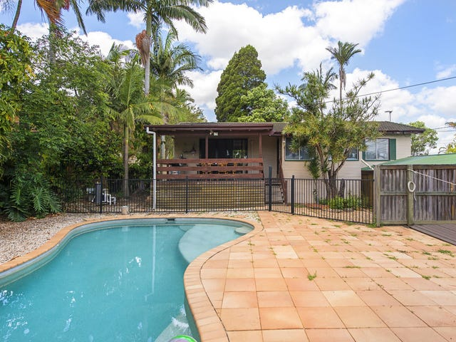 866 Rochedale Road, Rochedale South, Qld 4123