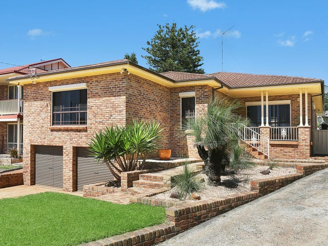 34 Matthews Crescent, Port Kembla, NSW 2505
