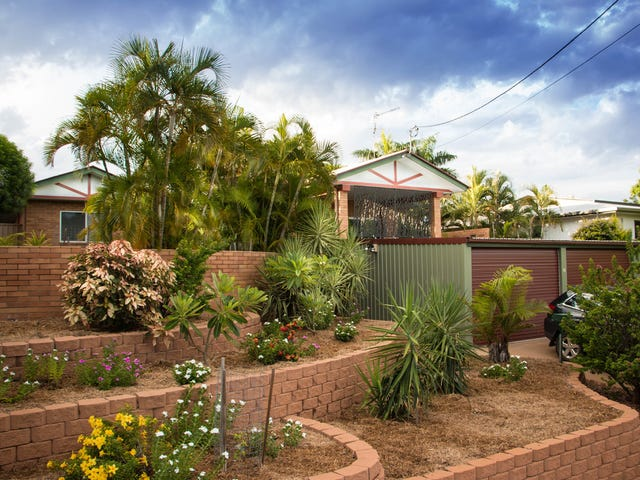 37 Paterson Crescent, Mount Isa, Qld 4825